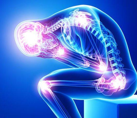 tagmedicina,fibromialgia