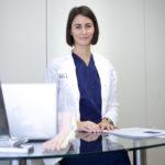 Dott.ssa Marika Manera