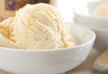 #tagmedicina,gelato
