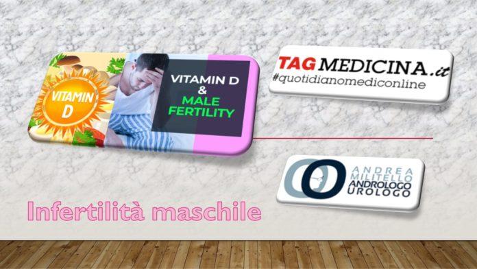 #tagmedicina,D