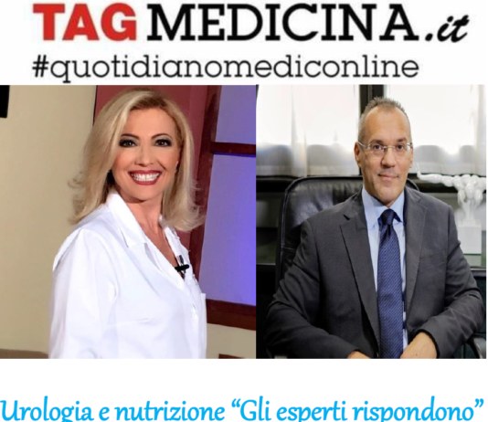 #tagmedicina, medico