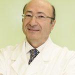Dott. Cosimo L. Lauro