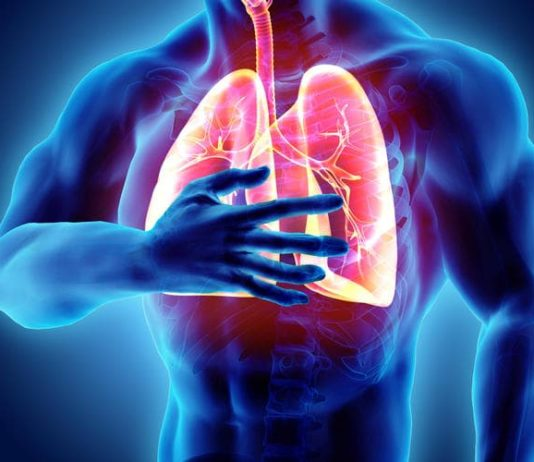 #tagmedicina,respiratoria