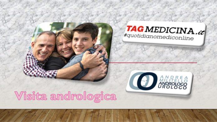 tagmedicina,andrologica