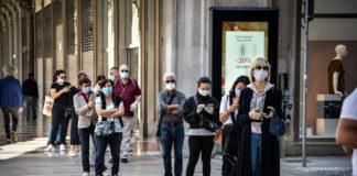 #tagmedicina,positivi