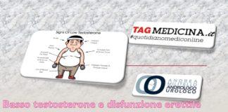 tagmedicina,disfunzione