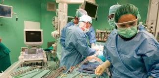 #tagmedicina,fegato