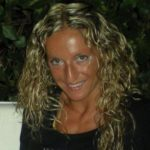 Prof.ssa Rosangela Danza