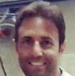 Dott. Giuseppe Vercillo