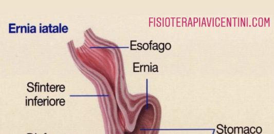 #tagmedicina,iatale