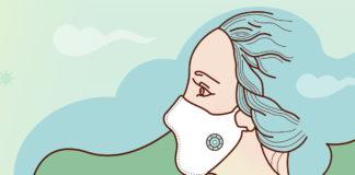 #tagmedicina,paura