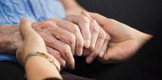 #tagmedicina,Parkinson