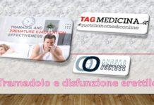 #tagmedicina,erettile
