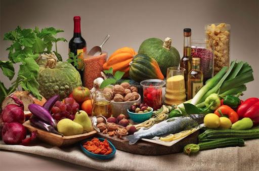 tagmedicina,alimentazione