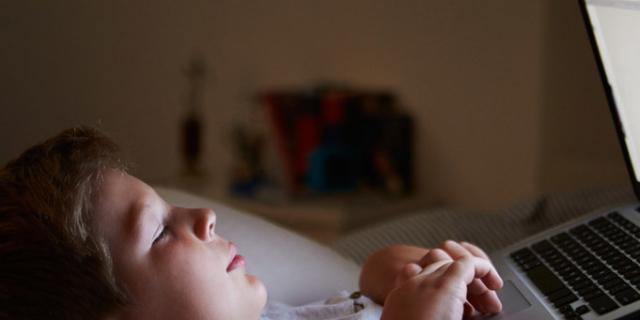 #tagmedicina,sonno