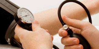 tagmedicina,pressione