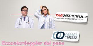 #tagmedicina,PDDU