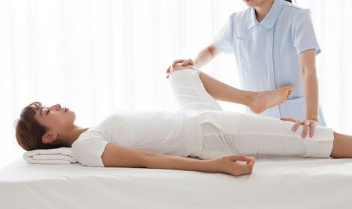 #tagmedicina,stretching