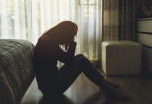 #tagmedicina,depressione