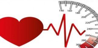#tagmedicina,ipertensione