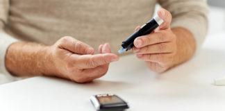 #tagmedicina,prediabete