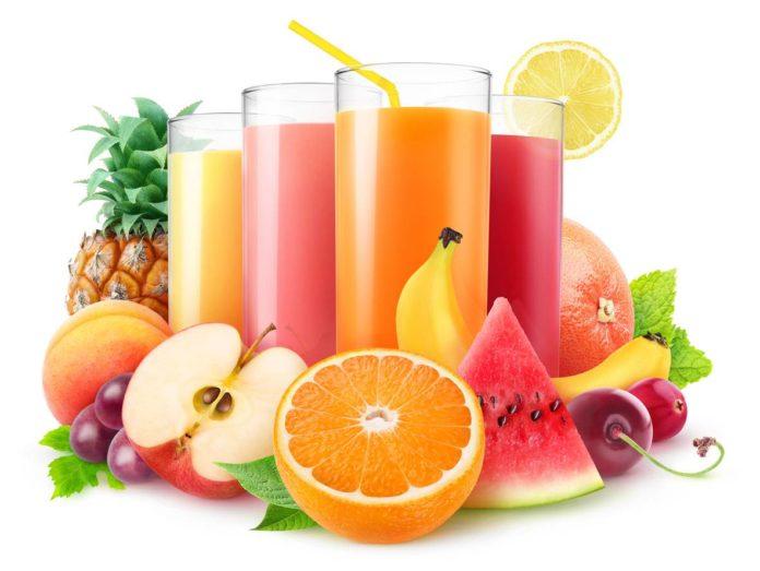 tagmedicina,frutta