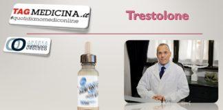#tagmedicina, trestolone