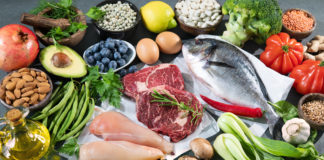#tagmedicina,diete