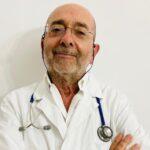 Dott. Cesare Arezzo