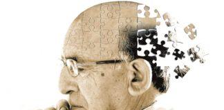 #tagmedicina, Alzheimer