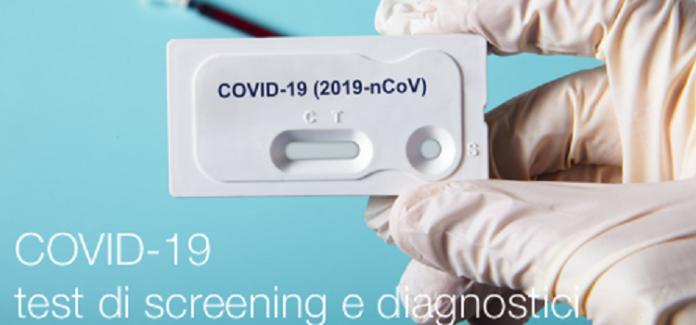 tagmedicina,Covid-19