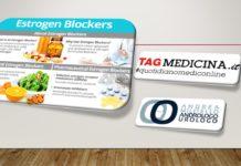 #tagmedicina,testosterone
