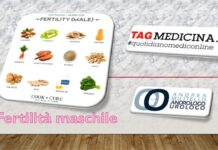 tagmedicina,maschile