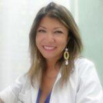 Dott.ssa Lucia Auletta