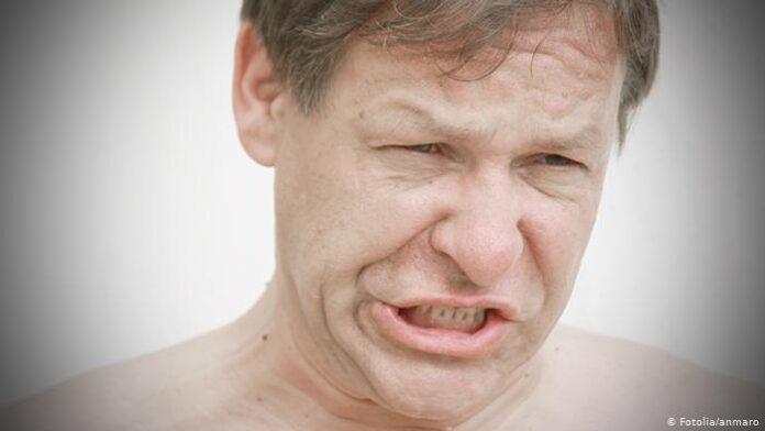 tagmediccina,Sindrome