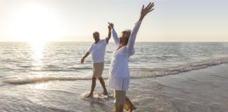 #tagmedicina,Anti-Aging