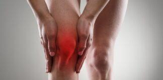 tagmedicina,ginocchio