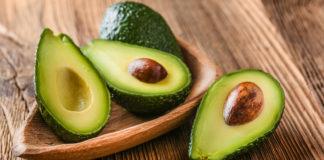 tagmedicina,avocado