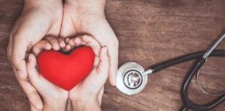 tagmedicina,cardiopatia