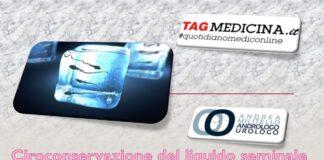 tagmedicina,crioconservazione