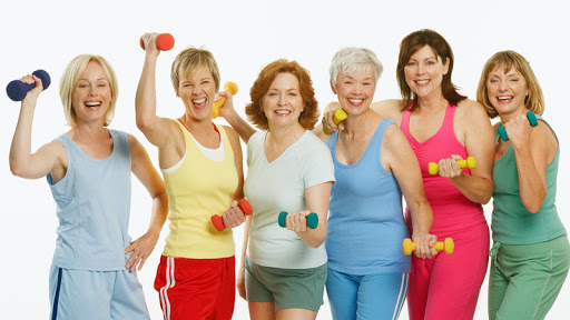 #tagmedicina, menopausa