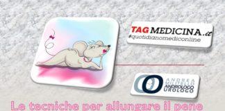 #tagmedicina,pene