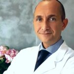 Dott. Rolando Bolognino