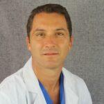 Dott. Patrizio Vicini
