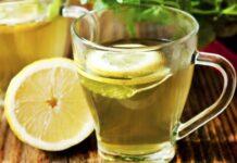 tagmedicina,limone