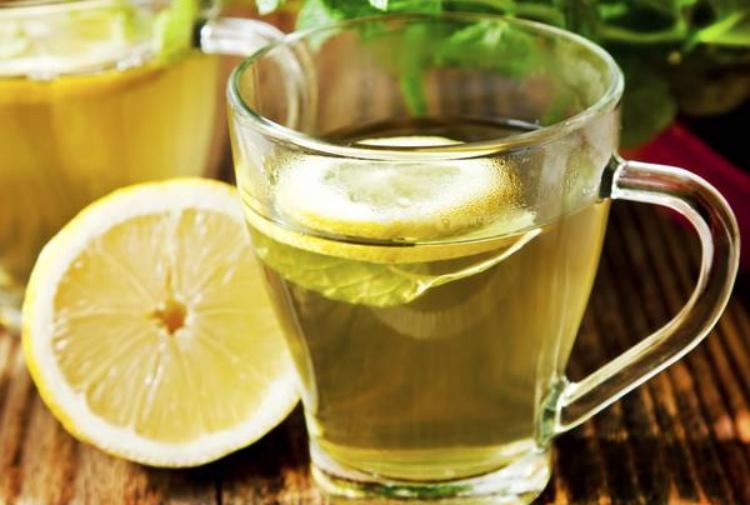 Tutta La Verita Sul Limone Tagmedicina Giornale Medico On Line Salute Benessere Prevenzione E Aggiornamenti Del Settore Medico
