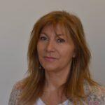 Dott.ssa Sandra Scibelli