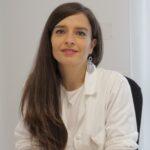Dott.ssa Federica Calcagnoli