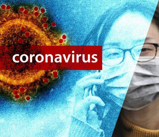 tagmedicina, coronavirus