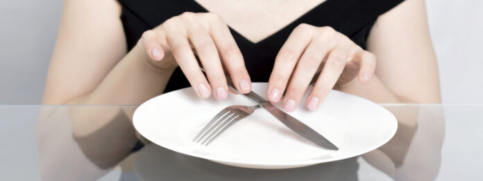tagmedicina,Dinner